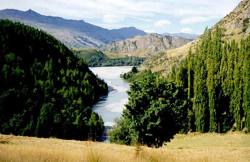 Queenstown | NZ Hotel Deals